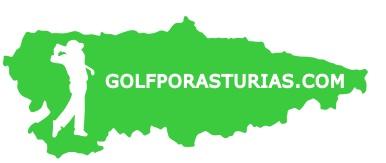 GOLFPORASTURIAS.COM